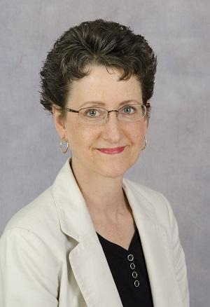 Christina Bartha, Executive Director, SickKids CCMH