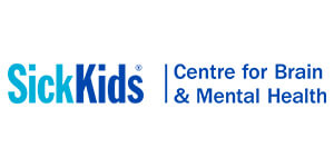 SickKids Centre for Brain & Mental Health