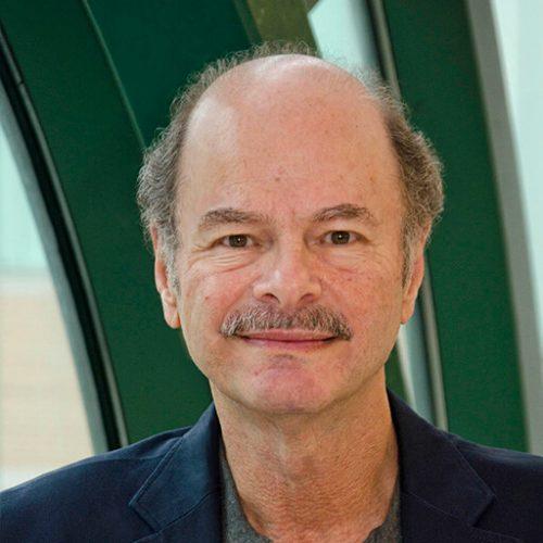Dr. Marshall Korenblum, Medical Director, SickKids CCMH