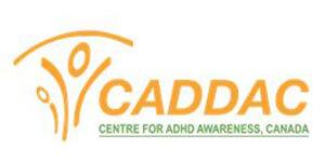 CADDAC