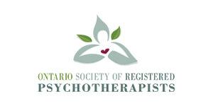 Ontario Society of Registered Psychotherapists