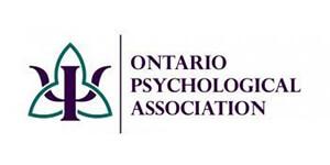 Ontario Psychological Association