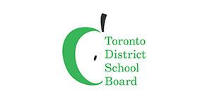 Toronto District School Board