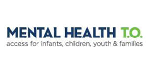 Mental Health T.O