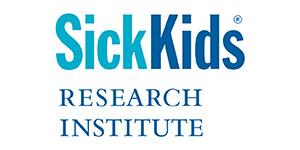 SickKids Research Institute