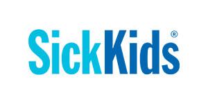 SickKids
