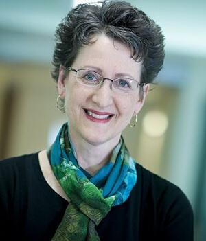Christina Bartha, Brain and Mental Health Program, SickKids