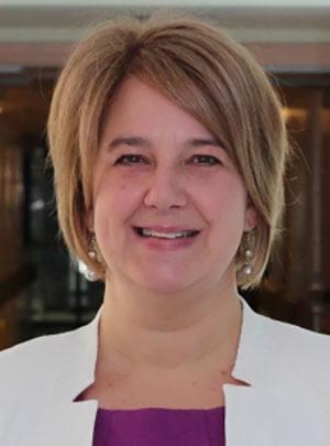 Pam Hubley