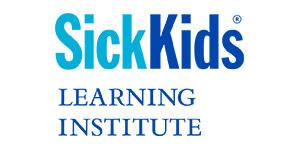 SickKids Learning Institute